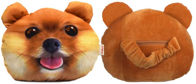 Pom Puppy™