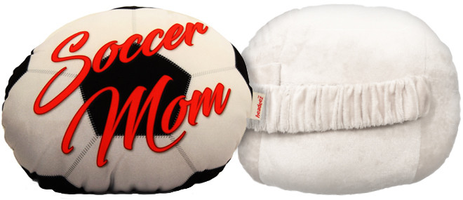 Soccer Mom™