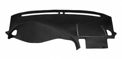 2002 ACURA TL DASH COVERS