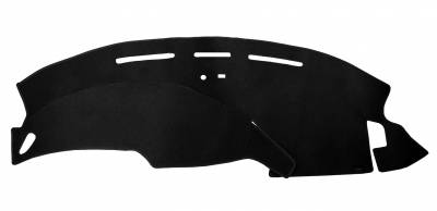 2000 FORD EXPEDITION DASH COVERS