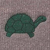 Turtle (LG236)