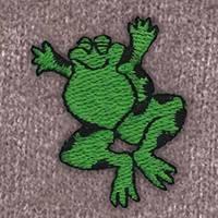 Frog (LG239)