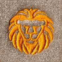 Lion (LG265)