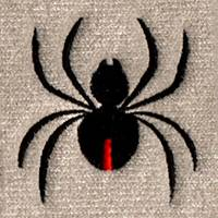 Spider (LG270)