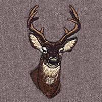 Buck (LG151)