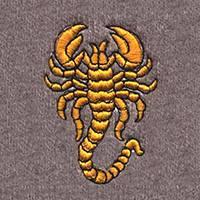 Scorpion (LG193)