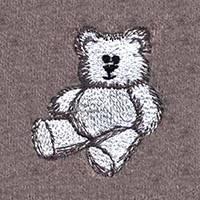 Teddy Bear (LG218)