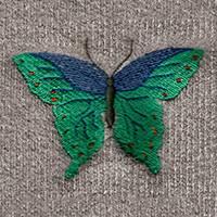 Butterfly (LG222)