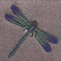 Dragonfly (LG232)