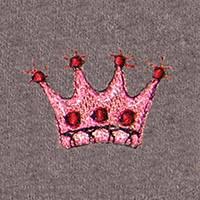 Crown (LG308)