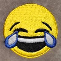 Tears Emoji (LG359)