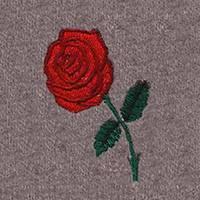 Red Rose (LG188)