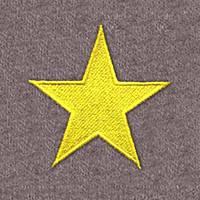 Star (LG217)