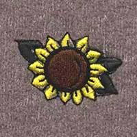 Sun Flower (LG244)