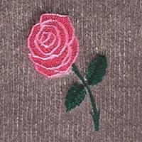 Pink Rose (LG296)