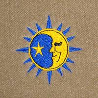 Moon in Sun (LG310)
