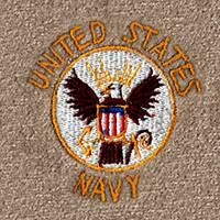 US Navy (LG298)