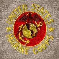 US Marines (LG299)