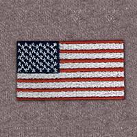 US Flag (LG190)