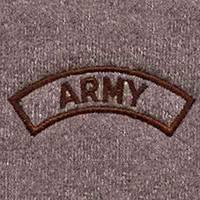 Army (LG245)