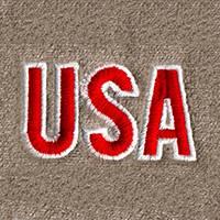 USA (LG248)