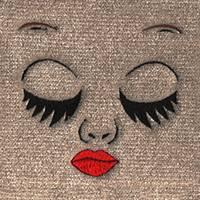 Doll Face (LG261)