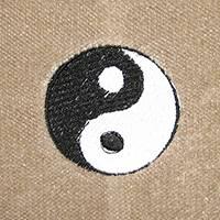 Yin and Yang (LG316)