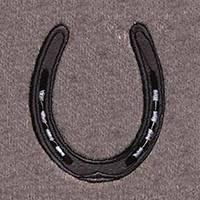 Horseshoe (LG191)