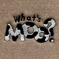 What's Moo (LG268)
