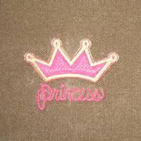 Princess (LG319)