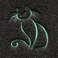 Cat (LG451)