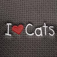 I Heart Cats (LG450)