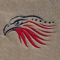Eagle Head (LG102)