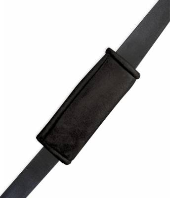 Dashcessories - Seat Belt Cushion - Seat Belt Cushion Single