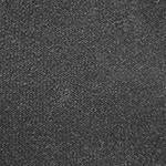 VELOUR CHARCOAL
