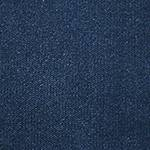 VELOUR DARK BLUE