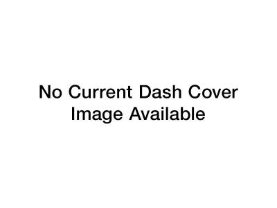 Dash Designs - 1987 RENAULT ALLIANCE DASH COVER