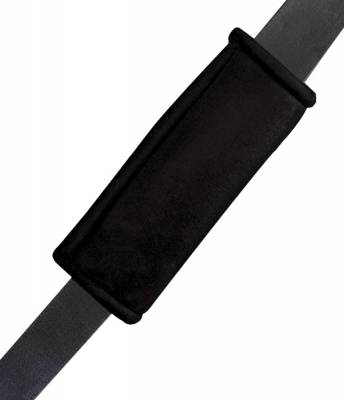 Dash Designs - Seat Belt Cushion Single